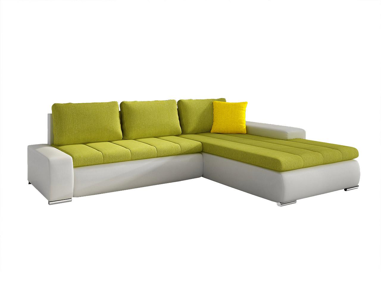 sofa cora mini bonaldo coral corner sofa furniture london. Black Bedroom Furniture Sets. Home Design Ideas